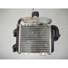 Radiateur d'eau PEUGEOT 50 SPEEDFIGHT III