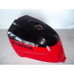 Réservoir HONDA 1000 CBR F
