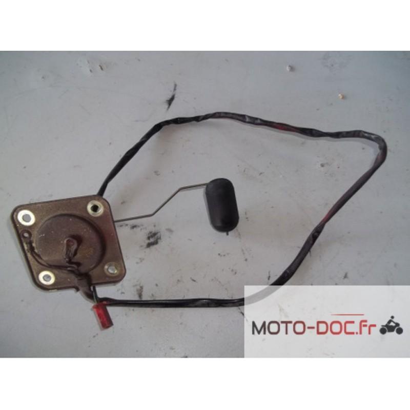Jauge essence HONDA 1000 CBR F