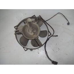 Ventilateur de radiateur HONDA 1000 CBR F
