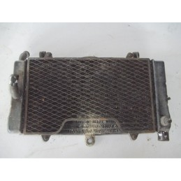 Radiateur d'eau HONDA 1000 CBR F