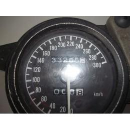 Tableau de bord complet YAMAHA 1000 FZR EXUP