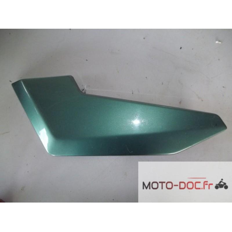 Cache latéral G BMW 1000 K100