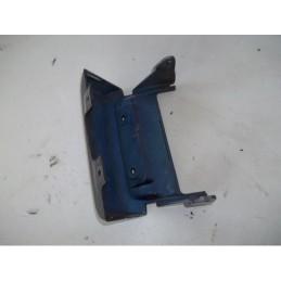 Jonction arrière YAMAHA 1000 FZR EXUP