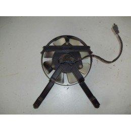 Ventilateur de radiateur YAMAHA 1000 FZR EXUP