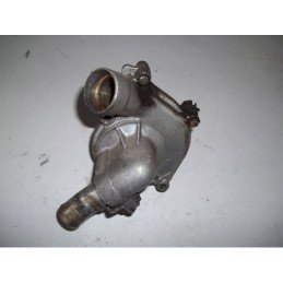 Pompe à eau YAMAHA 1000 FZR EXUP