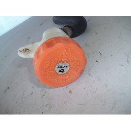 Bocal liquide frein HONDA 1000 CBR F
