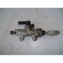 Maître cylindre frein arrière HONDA 1000 CBR F