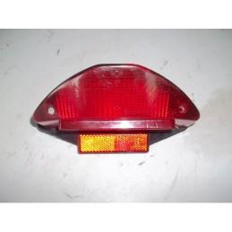 Feu arrière APRILIA 125 RS