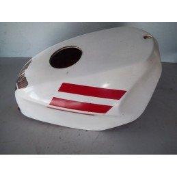 couvre réservoir APRILIA 125 RS
