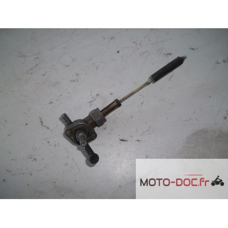 Robinet essence APRILIA 125 RS