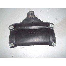 Jonction arrière APRILIA 125 RS