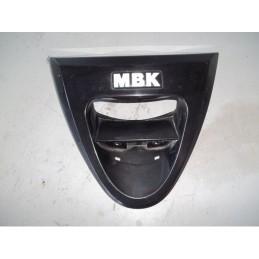 Face avant MBK 125 SKYLINER