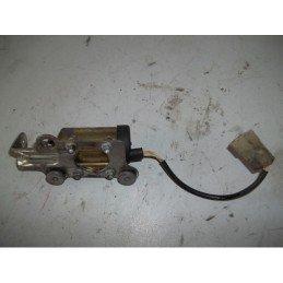 Moteur de valve APRILIA 125 RS