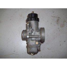 Carburateur APRILIA 125 RS