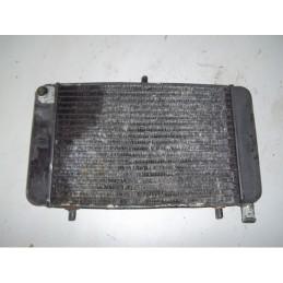 Radiateur d'eau APRILIA 125 RS