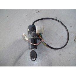 Contacteur a clefs APRILIA 125 RS