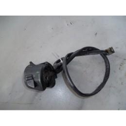 Commodo Gauche APRILIA 125 RS