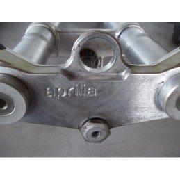 Fourche APRILIA 125 RS