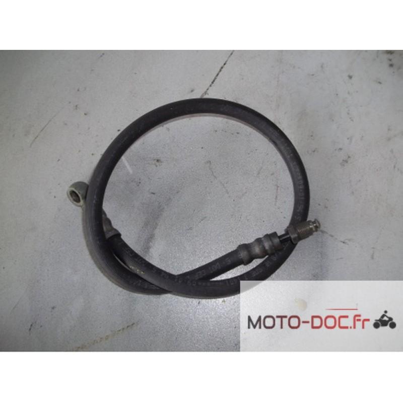 Durite frein AV APRILIA 125 RS
