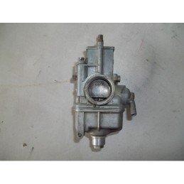 Carburateur MOTO GUZZI 850 T3