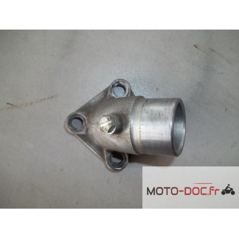 Pipe d'admission MOTO GUZZI 850 T3
