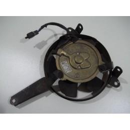 Ventilateur de radiateur YAMAHA 600 R6