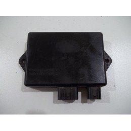 Boîtier CDI KAWASAKI 750 ZX7R