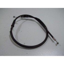 Câble starter KAWASAKI 750 ZX7R