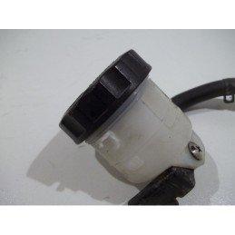 Bocal liquide frein KAWASAKI 750 ZX7R