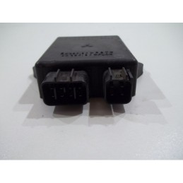 Boîtier CDI KAWASAKI 600 ZX6R