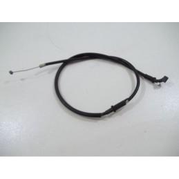 Câble starter KAWASAKI 600 ZX6R