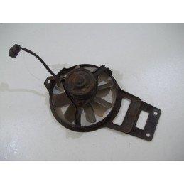 Ventilateur de radiateur KAWASAKI 500 GPZ