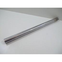 Tube de fourche KAWASAKI 500 GPZ