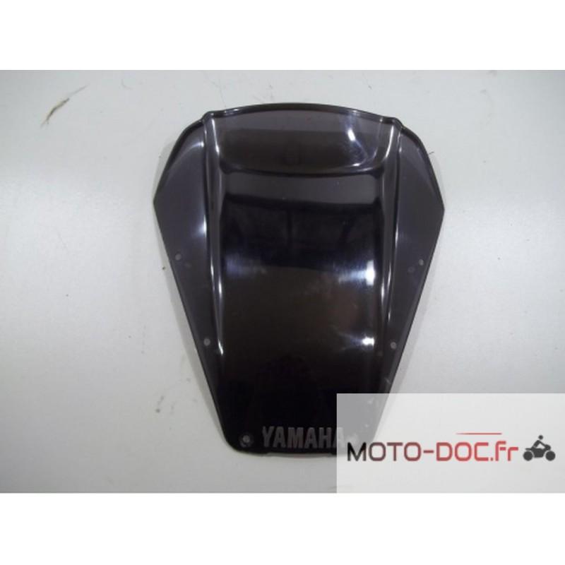 Bulle YAMAHA 850 TDM