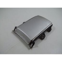 Jonction arrière YAMAHA 850 TDM