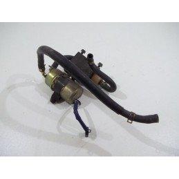 Pompe à essence YAMAHA 850 TDM
