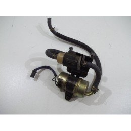 Pompe a essence YAMAHA 850 TDM