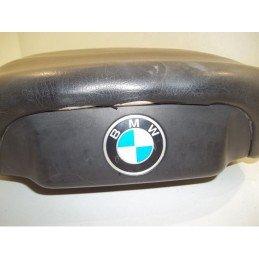 Selle arrière BMW 1100 R1100GS