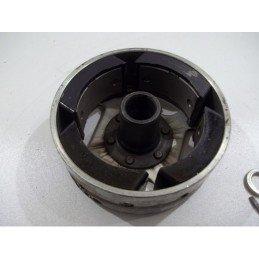 Rotor YAMAHA 125 DTMX