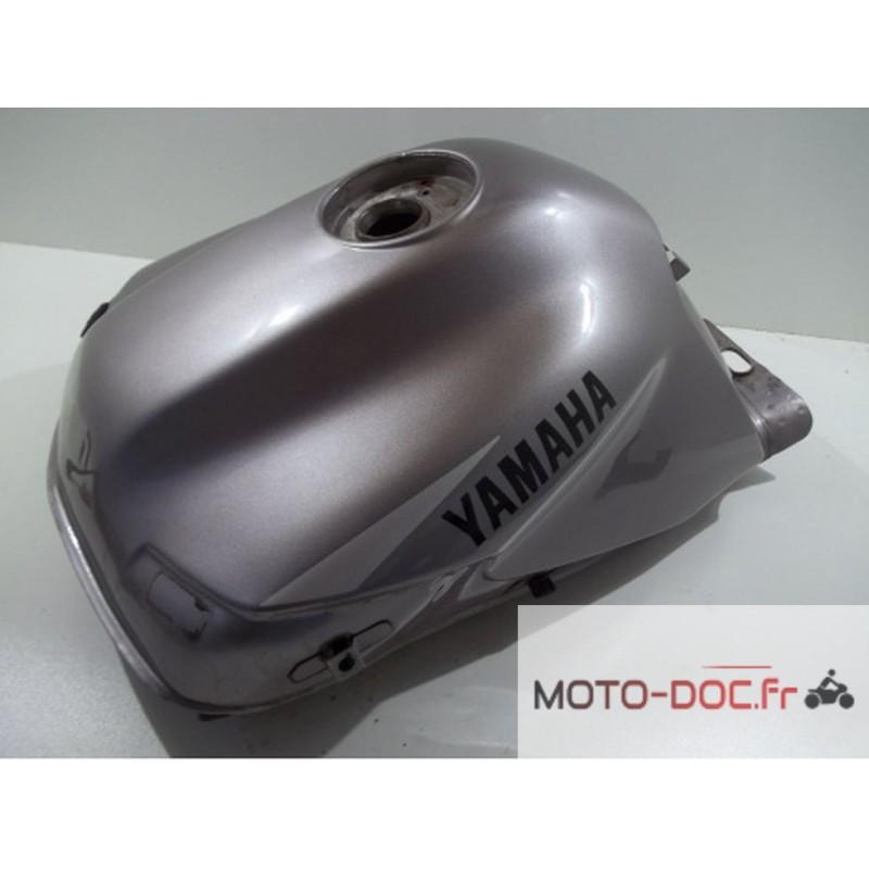 Réservoir YAMAHA 850 TDM