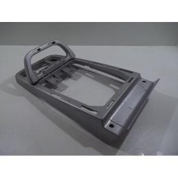 Support de valise BMW R1100GS