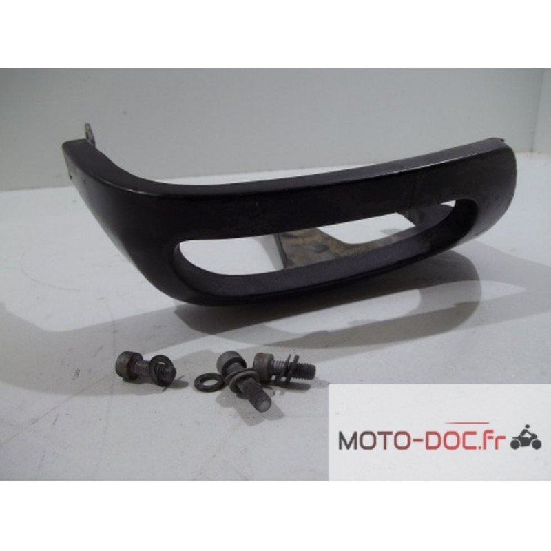 Pare cylindre BMW 1100 R1100GS