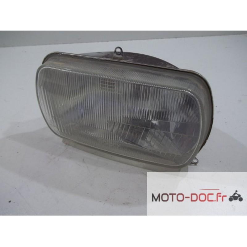 Optique BMW 1100 R1100GS