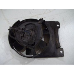 Ventilateur de radiateur YAMAHA 850 TDM