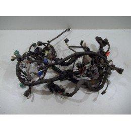 Faisceau électrique SUZUKI 650 BURGMAN EXECUTIVE
