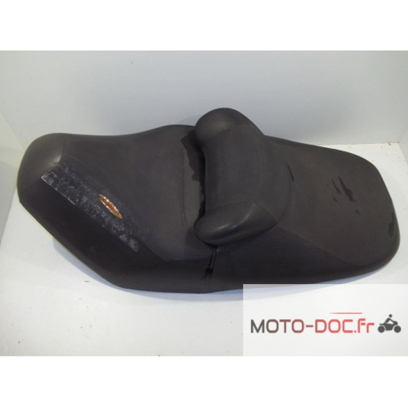 Selle SUZUKI 650 BURGMAN EXECUTIVE