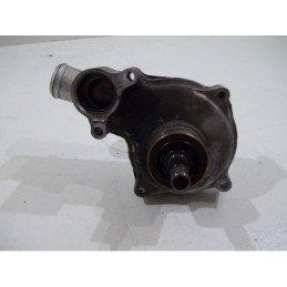 Pompe à eau YAMAHA 850 TDM