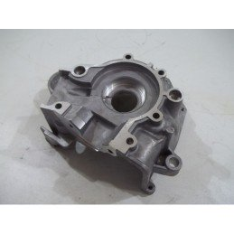 Carter moteur MBK 50 NITRO