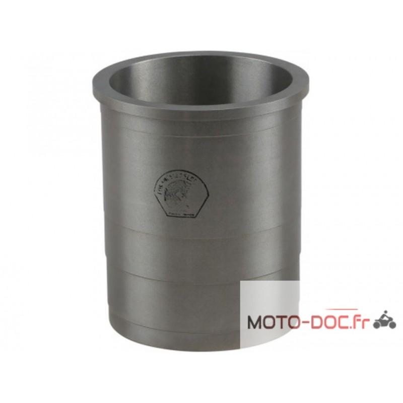Cylindre nu KTM 640 DUKE